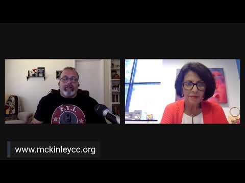 F.Y.I. Live | McKinley Center