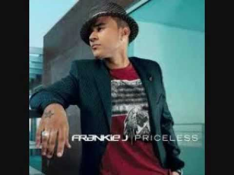 Frankie J-If He Can't Be