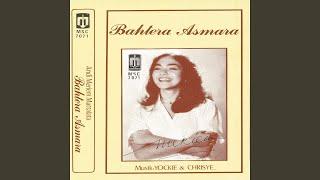 Bahtera Asmara
