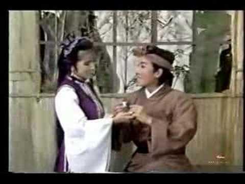 Chu cuoi len Cung Trang 14