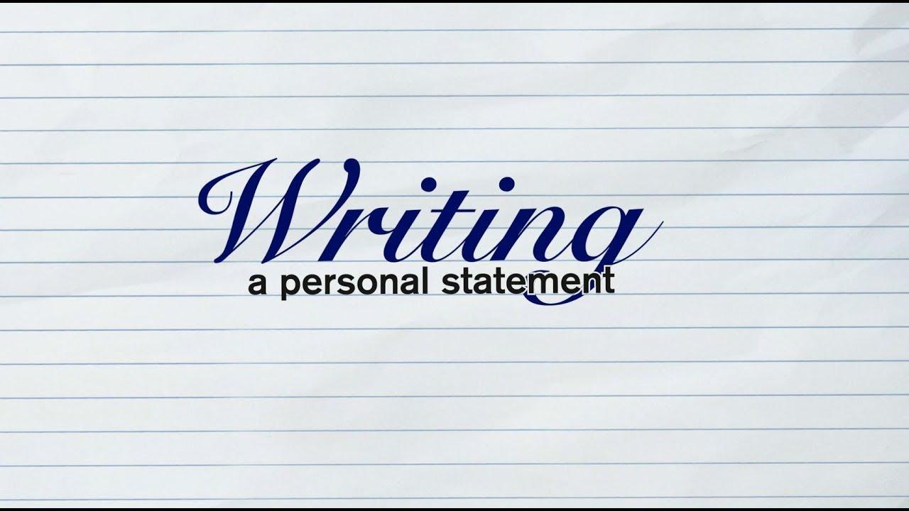Thesis writing helper job openings ideas
