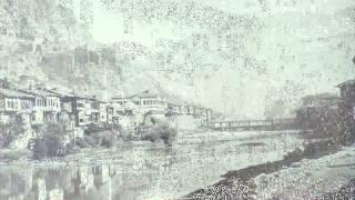 Eski Amasya Resimleri