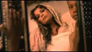 Paula Abdul - My Love Is For Real (HDC Junior Vasquez Club Edit)