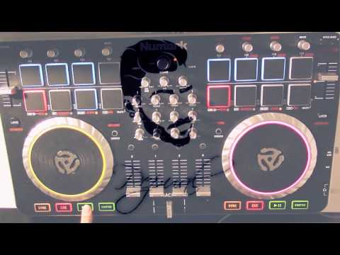 Minimix #1   Best Future House Live Session by Pepual