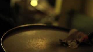 Le Baron - Esplendor (VIDEO OFICIAL) HD