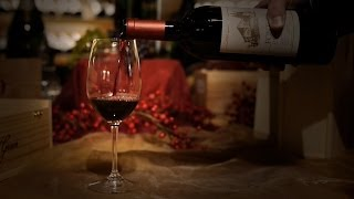 Video One-Minute Wine: Chianti download MP3, 3GP, MP4, WEBM, AVI, FLV November 2018