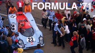 TRS-80 • Formula