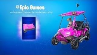 * NEW * FREE SKINS FOR SUPPORT with CODE sz4ku_tv Fortnite Battle Royale