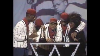 Baixar Boyz II Men Win Pop/Rock Single - AMA 1993