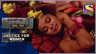 Crime Patrol | ????? | Justice For Women