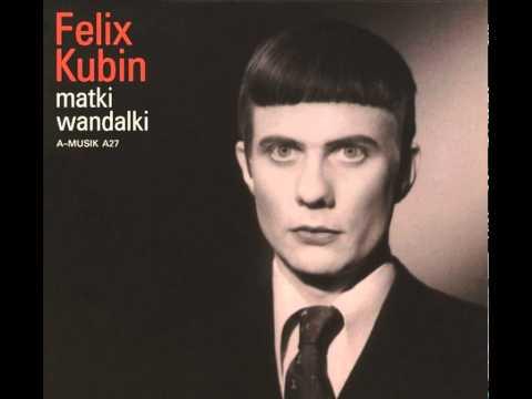 Felix Kubin - Hissi Hissi