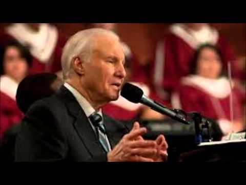 I Owe It All To Jesus - Jimmy Swaggart