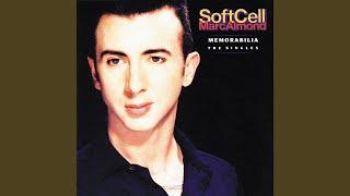 Play Memorabillia '91