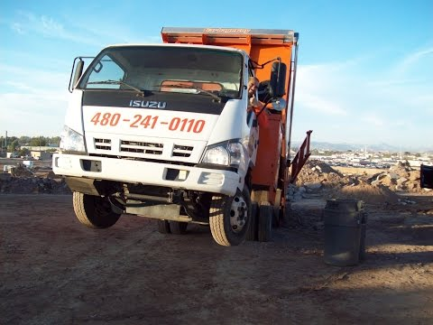 garbage-guy--arizona-junk-removal-service