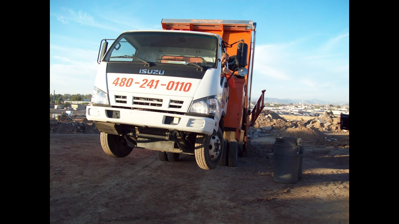 Image result for 800 dumpster providence