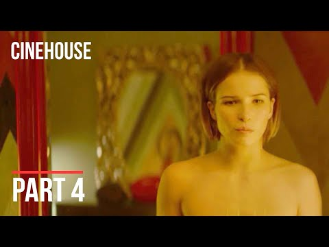 Changing Partners (Swingers Movie) - Official Trailer from YouTube · Duration:  2 minutes 31 seconds