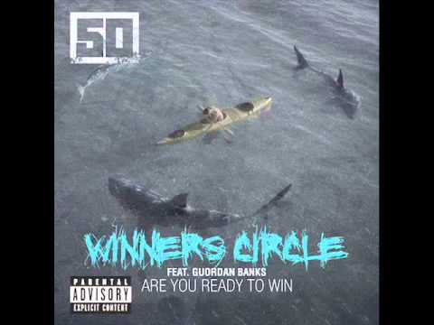 50 Cent - Winners Circle Feat Guordan Banks