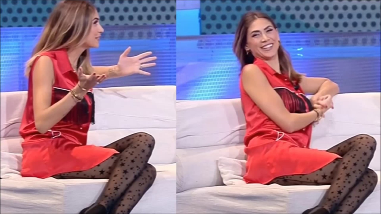 Youtube Melissa Satta nudes (53 foto and video), Ass, Leaked, Instagram, panties 2017