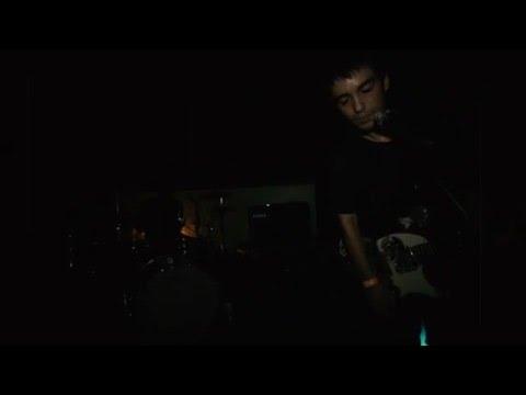 ENEMA NOISE - Fogo Amigo - Stranjas Club - 26/03/2016