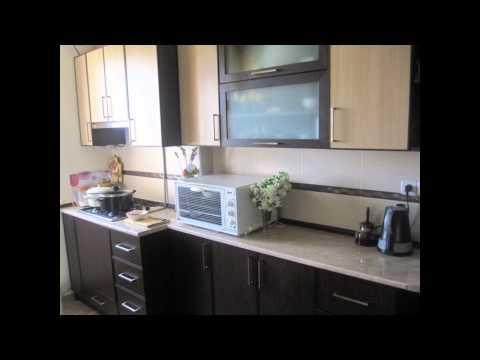 YerevanRealty Bnakaran-3905-2 Senyakanoc Bnakaran Norqi 1-in Zangvacum