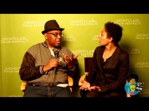 Shola Lynch  The  Struggle to Make Free Angela  The Reelblack