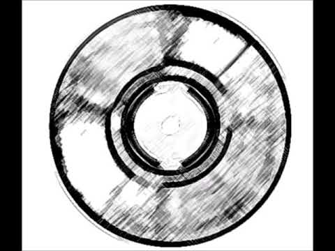 Rainforest Spiritual Enslavement  – Red Ants Genesis (Equiknoxx Remix) Mp3