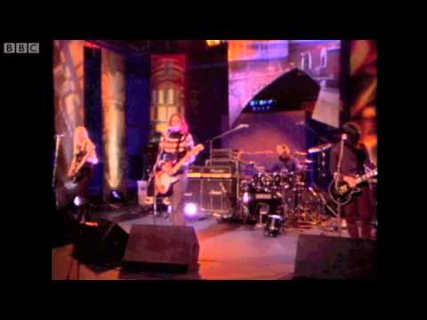 90's Alternative Archive 10 (Smashing Pumpkins)