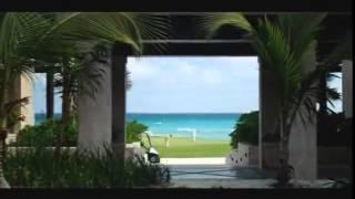 Promotion du ministère du tourisme de République Dominicaine