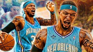 NBA 2K20 MyCAREER: Playoffs R2G2 - Lebron & Shawn Is CLUTCH! THE GAME WINNING SHOT!