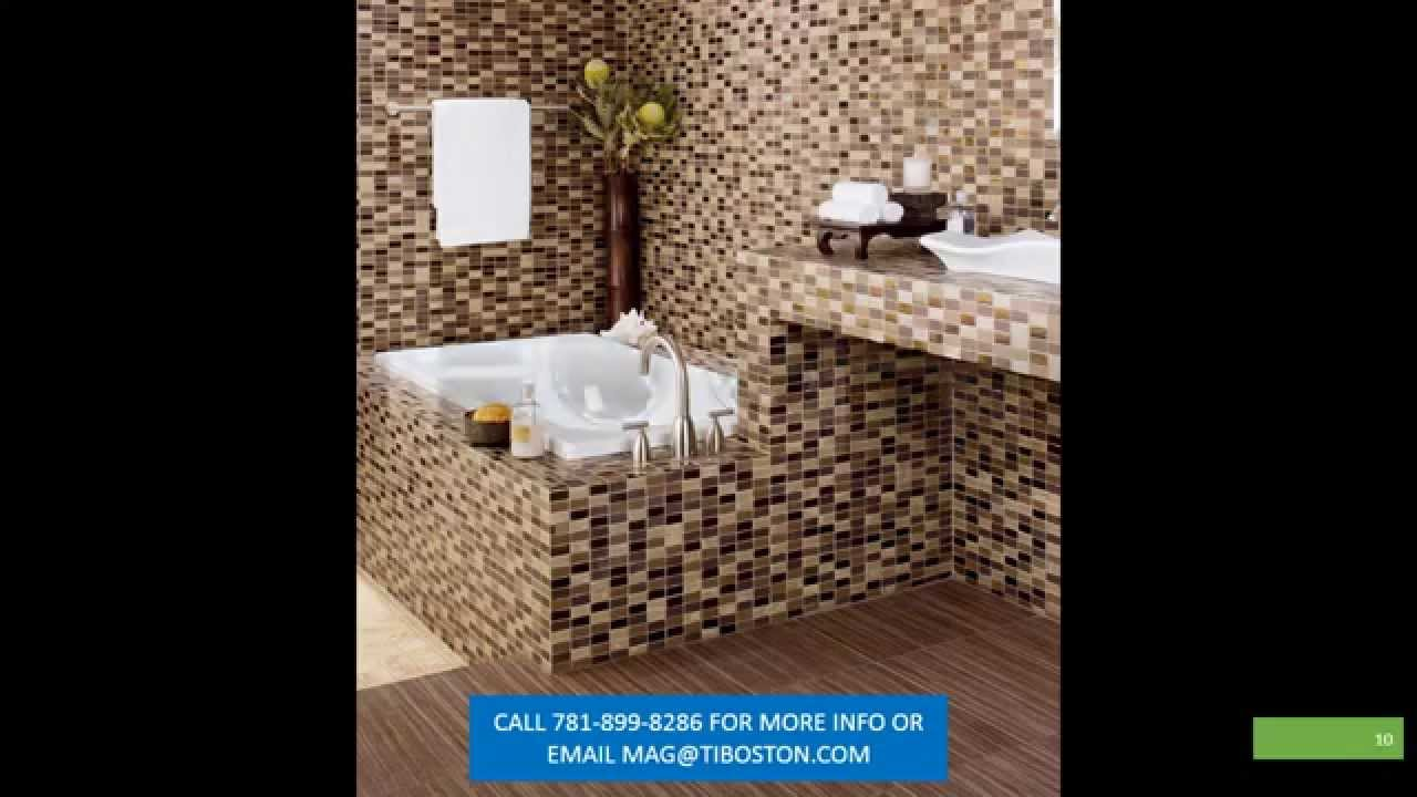 Daltile Boston Tile Design Ideas From Tile International YouTube - Daltile massachusetts