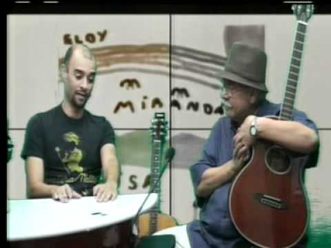 Eloy Miranda-Programa 08-Zé Alves- II-19-02--Tv Orkut
