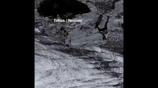 Tobias. - If (Mathew Jonson & The Mole Remix)