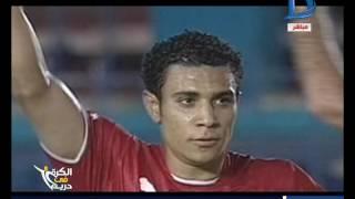 الكرة في دريم  والدة اللاعب محمد عبد الوهاب تحيي ذكرى وفاته بزيارة لمستشفى الأورام