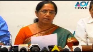 Mayor defends Trivandrum corporation on Pattoor flat controversy