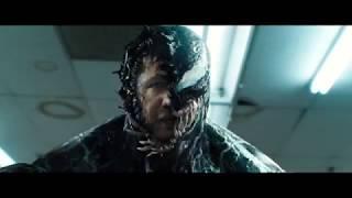 最も残虐な、悪<ダークヒーロー>が誕生する 俺たちはヴェノムだ 映画...