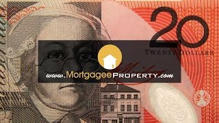 Australian economic recession GDP catastrophe
