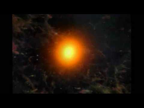 The Star of Bethlehem - Stephen McEveety