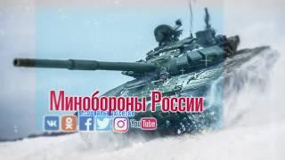 Более миллиона пользователей подписались на официальные аккаунты Минобороны России в соцсетях
