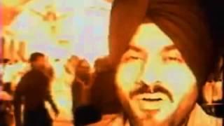 Suraj -Jagtar Jagga