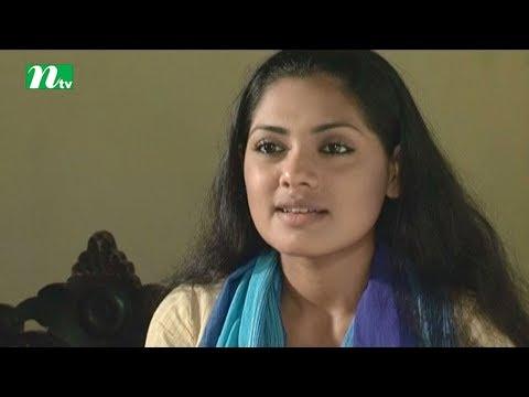 Drama Serial Sobuj Nokkhotro I Episode 38 I Nusrat Imroz Tisha, Chanchal Chowdhury, Mir Sabbir