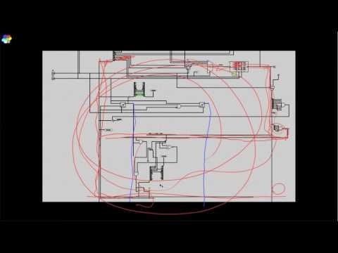 CPU Design Digital Logic - Stream 5