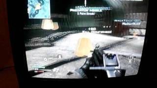 Download Video AMAZING UMP45 SPRAY ON MW3 JIZZ IN MY PANTS MP3 3GP MP4