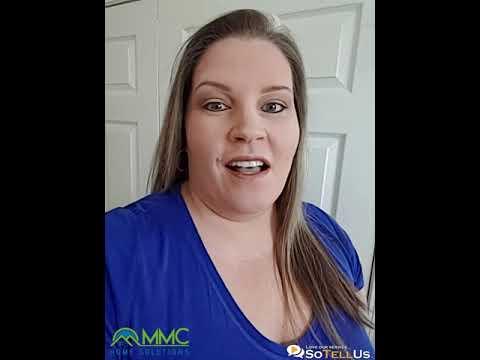 We Buy Houses Greenville, SC | 864-568-0146 | Tonya's Testimonial