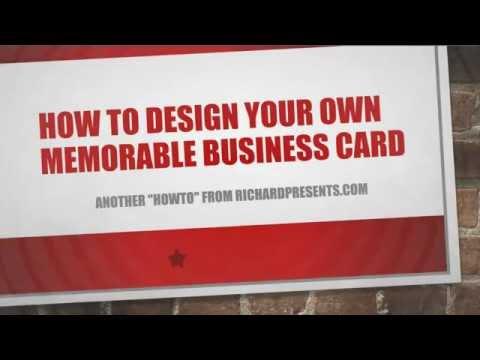 how to create a memorable username