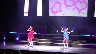 190331アミーズ☆ 渚のシンドバッド アクターズスクール広島 SPRING ACT2...