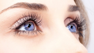 How to keep eyelashes curled all day without mascara - HOW TO BEST USE ELF CLEAR MASCARA