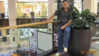 NEW HINDKO PARDESI MAYE BY YASIR TANOLI