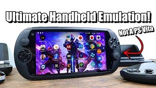 ultimate-handheld-emulation-moqi-i7s-review-android-gaming-device