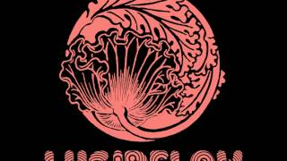 Mirza-Zadeh - Crack Of Dawn - Klartraum Remix