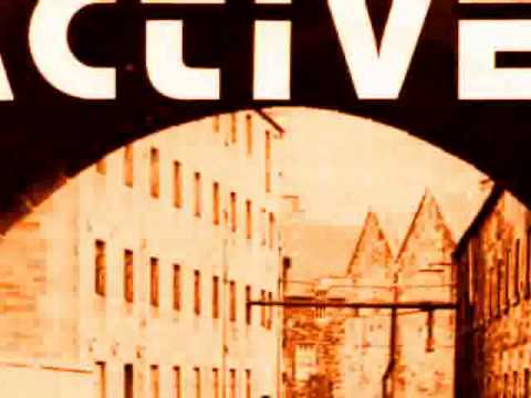 Actives - Berlin